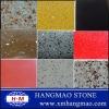 Artificial Quartz Stone Price