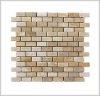wall slate stone tile