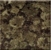 Baltic Grown Granite Tile