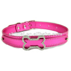 Fashion PU belt for women