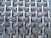 Decorative Wire Mesh professional design(manufacture)