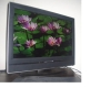"32"" LCD TV (LT-3298)"