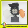 FV LED-R-4 LED LIGHT