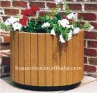 Outdoor Garden Flower Pot