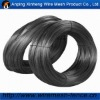 HOT SALE! Black annealed wire for binding (BWG/SWG 16 18 20 22g factory)