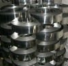 304 Stainless steel strips