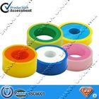high temperature ptfe tape