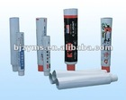 Shoe Polish Tubes Shoe Cream Tubes Best Quality Perfect Price Packaging Tubes