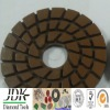 Diamond Floor Polishing Pad for Marble Granite Polishing