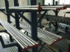 tool steel 1.2436/SKD2