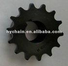 Coupling Sprocket