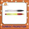 Stationery Pen BP-0003