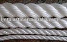 PE Silver Rope