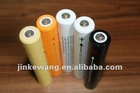 rechargeable flashlight battery pack 3SC 1900mAh 2.4V