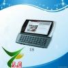 SE Vivaz pro U8 mobile phone phone