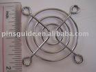 5cm steel fan guard