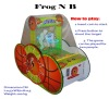 2012 New game machine for kids from 3-10