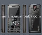 cheap dual sim card quran mobile phone