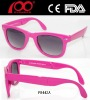 2012 new sun glasses designer eyeglasses wholesale wayfarer sunglass plastic sunglasses true colors sunglasses bluetooth glasses