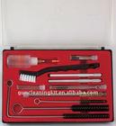 22 Piece Air Spray Gun Cleaning Kit