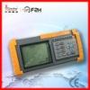E1 Tester, 2mbit error rate tester