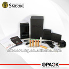 2012 Hot Selling E Cigarette China from Smoore (E-PACK)