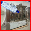 3-in-1 juice filling machine/small bottle filling machine for PET bottle