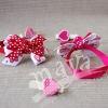Valentine's Day Bracelet MYVD-008