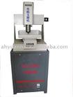 Laser Jade Engraver Machine