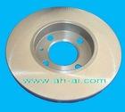 Brake Disc / Brake Shoe / Brake Pad