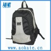 fashion and high quality laptop bag
