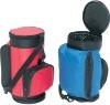 Stocklot cooler bag for USA/UK/Germany/France/Czech market