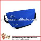 Cheap Messenger Bag