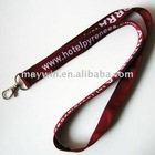 Fashion lanyard