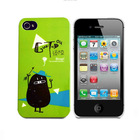 Cell phone case covers for zte warp/n860
