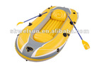 Raft Boat