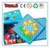 Plastic Jigsaw QL-010(D)-7