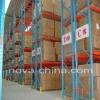 high quality Metal Pallet Racking System