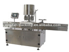 HHZ-8 High-speed Capping Machine