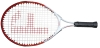 Junior Tennis Racket004