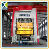 Y28 Double-Action Hydraulic Drawing Press