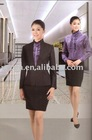 office uniform/ladies suits