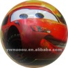 Full printing ball/inflatable toy ball