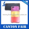 iphone 4s/ iphone 5 case