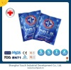disposable medical instant ice pack