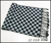 100%silk scarves,fashion scarfs,lady scarfs,woman scarfs,brand name scarfs,branded scarfs