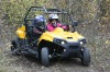 UTV150CC, kids UTV for sale