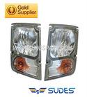 89210728 RH Head Lamp for Volvo FE FL use