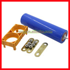 LiPo4 40155 3.2V 15Ah battery