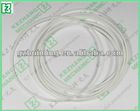Komatsu bulldozer D20 transmission repair kit gearbox seal